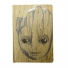Guardians of The Galaxy - Groot A5 Notebook