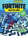 Master Builder Fortnite - Creative Mode - Triumph Books (Paperback)