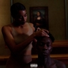 Carters - Everything Is Love (CD)