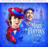 Various Artists - Mary Poppins (CD)