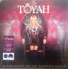 Toyah - In the Court of the Crimson Queen (Rsd 2019)