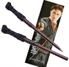 Harry Potter Wand Pen and Bookmark (Toy)