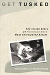 Get Tusked the Inside Story Opb (Paperback)