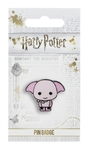 Harry Potter - Dobby Pin Badge