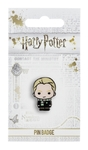Harry Potter - Draco Malfoy Pin Badge