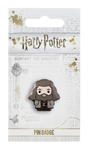 Harry Potter - Hagrid Pin Badge