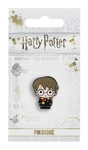 Harry Potter - Harry Potter Pin Badge