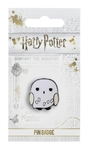 Harry Potter - Hedwig Pin Badge