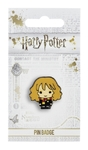 Harry Potter - Hermione Granger Pin Badge