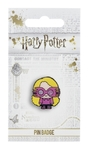 Harry Potter - Luna Lovegood Pin Badge