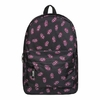 The Rolling Stones - Union Jack Aop Classic Backpack