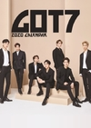 Got7 - 2020 Unofficial Calendar
