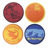 The Lion King - Coasters (Set of 4)