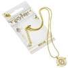 Harry Potter - Fixed Time Turner Necklace 20mm