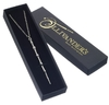 Harry Potter - Professor Dumbledore Wand Necklace