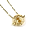 Harry Potter - Spinning Time Turner Necklace 30mm