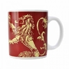 Game of Thrones - Lanister Mug