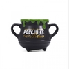Harry Potter - Mini Polyjuice Potion Mug