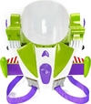 Toy Story 4 - Buzz Helmet