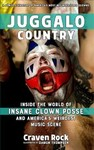 Juggalo Country - Craven Rock (Paperback)