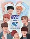BTS and Me - Becca Wright (Paperback)
