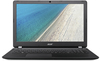 Acer Extensa 15 X2540 i3-7130U 4GB RAM 1TB HDD 15.6 Inch HD Notebook