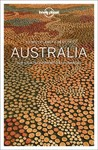 Lonely Planet Best of Australia - Lonely Planet (Paperback)