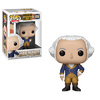 Funko Pop! Icons - History - George Washington Vinyl Figure