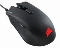 Corsair - HARPOON RGB PRO FPS/MOBA Gaming Mouse - Cover