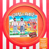 Chas and Dave - Margate (Picture Disc) (Rsd 2019) (Vinyl)