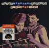 Dexys Midnight Runners - At the BBC 1982 (Rsd 2019) (Vinyl)