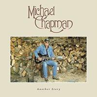 Michael Chapman - Another Story (Rsd 2019) (Vinyl) - Cover