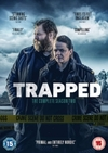 Trapped: The Complete Series Two (DVD)