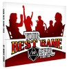 Your Best Game Ever (Role Playing Game)