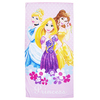 Disney - Princess Fairytale Towel