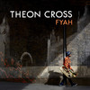 Theon Cross - Fyah (Vinyl)