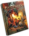 Pathfinder: Second Edition - Core Rulebook (Role Playing Game)