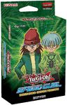 Yu-Gi-Oh! - Speed Duel Starter Deck - Ultimate Predators (Trading Card Game)