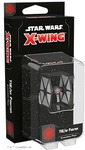 Star Wars: X-Wing Second Edition - TIE/sf Fighter Expansion Pack (Miniatures)