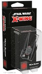 Star Wars: X-Wing Second Edition - TIE/vn Silencer Expansion Pack (Miniatures)