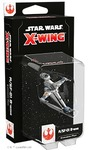 Star Wars: X-Wing Second Edition - A/SF-01 B-Wing Expansion Pack (Miniatures)
