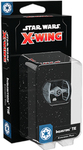 Star Wars: X-Wing Second Edition - Inquisitors TIE Expansion Pack (Miniatures)