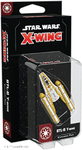 Star Wars: X-Wing Second Edition - BTL-B Y-Wing Expansion Pack (Miniatures)