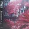 Foals - Everything Not Saved Will Be Lost (Vinyl)