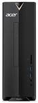 Acer Aspire XC-830 Intel 5005 4GB RAM 500GB HDD Small Form Factor Desktop PC - Black (Inc. Mouse and Keyboard)