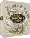 World Of Warcraft 15th Anniversary - Collector's Edition (PC)