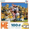 Ceaco - Despicable Me Assorted Puzzle (100 Pieces)