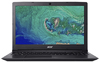 Acer Aspire 3 i7-8550U 4GB RAM 512GB SSD 15.6 Inch HD Notebook