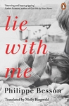 Lie With Me - Philippe Besson (Paperback)