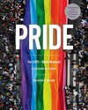 Pride - the Lgbtq+ Rights Movement - Christopher Measom (Hardcover)